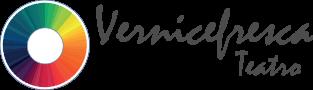 Vernicefresca Teatro Logo
